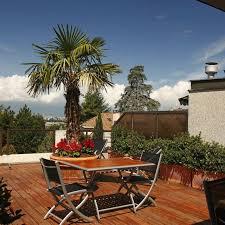swissfineproperties offers you vésenaz maisons premium for sale swissfineproperties offers you ève maisons premium for sale or rent