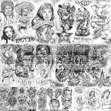 best 25 boog tattoo ideas on pinterest chicano drawings