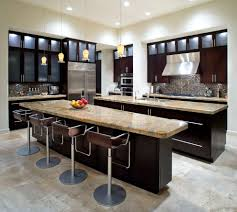 magnificent double island kitchen traditional with white kitchen