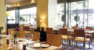 Hilton Diamond Desk Hilton Vienna Hotel Hotel And Conference Venue In Vienna Austria