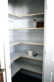 closets diy closet shelving systems diy closet organizer cheap