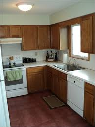 Kitchen Cabinets In Queens Ny Kitchen Wholesale Cabinets Pre Assembled Kitchen Cabinets Home