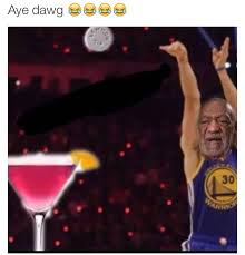 Kobe Rape Meme - aye dawg bill cosby rape allegations know your meme