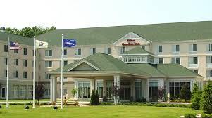 Northern Comfort Bridgewater Ma Hilton Garden Inn Central Nj Hotel In Bridgewater Nj
