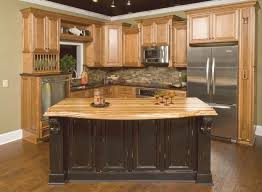 finishing kitchen cabinets ideas kitchen cabinets painting colors kitchen cabinet color schemes