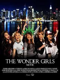 stream u0027the wonder girls u0027 movie now on teen nick a tunes net