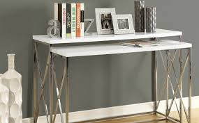 wood and metal sofa table reclaimed wood console table like this item allen handmade