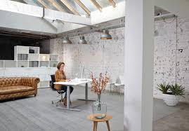 Single Desk Design Height Adjustable Desk Sit Stand Desk Standing Desks