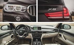 2013 bmw x5 xdrive50i 2014 bmw x5 xdrive50i test review car and driver