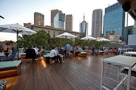 roof top bars in melbourne rooftop bars holly prestige property
