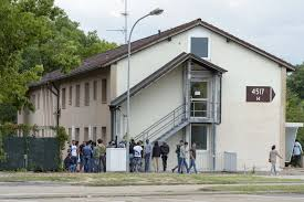 Post Bad Essen Erneut Post Für Stuttgart Nachrichten Aus Heidelberg Rhein