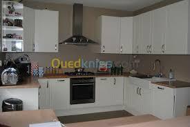 fabrication de cuisine en algerie fabrication de cuisines image sur le design maison