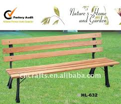 Antique Wooden Garden Benches For Sale by Cast Iron Garden Furniture Cast Iron Garden Benches For Sale Buy