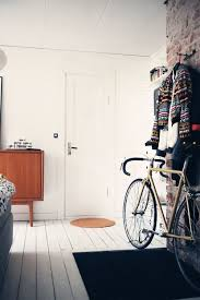 Inspirationinteriors 596 Best Interior Design And Bikes Images On Pinterest Bicycle