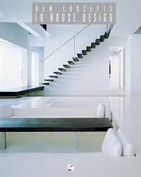 new design house new concepts in house design moco loco