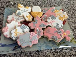 communion cookies communion sugar cookies cookie connection