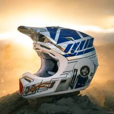 fox motocross gear nz fox racing x star wars u2013 dirt rider downunder