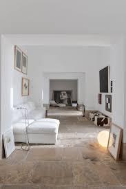 All White Home Interiors 255 Best Interiors Black U0026 White Images On Pinterest Live