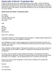 Resume Holder Resume Letter Of Interest Resume For Your Job Application