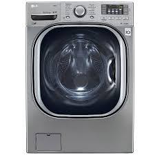 Lg Washer Pedestal White Washer Beautiful Washer And Dryer Drawers 4 Lg Washer And Dryer Lg