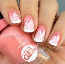 25 winter nail art designs ideas trends u0026 stickers 2016