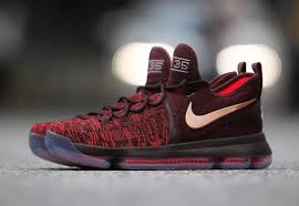 kd christmas nike kd 9 christmas the sauce release date sneaker bar detroit