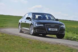 audi w12 engine for sale 2012 audi a8 l w12 review evo