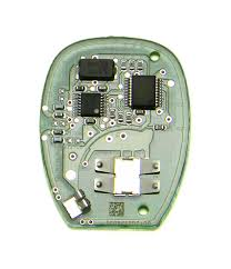 2013 lexus key fob replacement 2007 2013 chevrolet silverado key fob remote 3 button ouc60221 or
