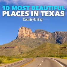 Texas travellers images 89 best travel images books traveling and jpg