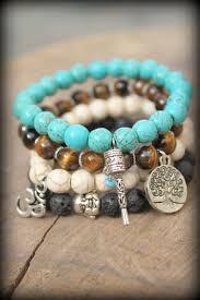 elastic bead bracelet images 175 best bracelet images bracelets jewerly and jpg
