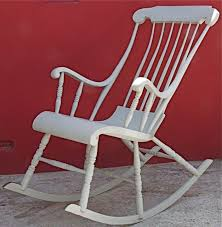 Rocking Chair Antique Styles 38 Best Rocking Chair Silla Mecedora Images On Pinterest