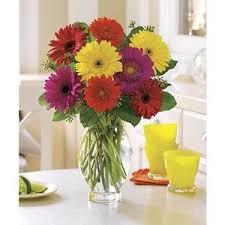 boca raton florist same day boca raton florist delivery fast and easy florida flower