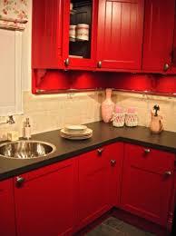 kitchen cabinet ideas small kitchens kitchen cabinet designs for small kitchens homesalaska co
