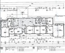 gj gardner floor plans view topic our dream modified palomino near mildura with gj
