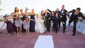 party rentals las vegas how to host a wedding at a vegas home or rental