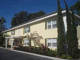 One Bedroom Apartments Tampa Fl by Apt One Bedroom Horatio Apartments In Tampa Fl Zillow