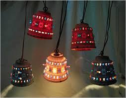 Tiki Patio Lights Outdoor Tiki String Lights Outdoor Designs