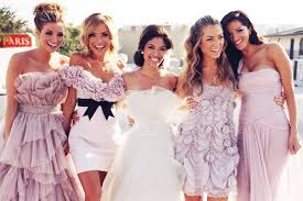 blush bridesmaid dress blush bridesmaid dresses tulle chantilly wedding