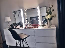 professional makeup lighting ls4makeup professional makeup light for your home