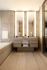 modern bathroom design modern bathroom designs and best 25 modern bathroom design