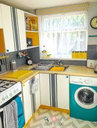 liquid sandpaper kitchen cabinets kitchen cabinets sanding machine for kitchen cabinets home