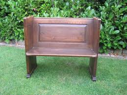 old church pews for sale church pew benches for sale oak church