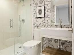 bathrooms by design bathroom design photos hgtv