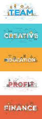 Best Design Colors Best 10 Flat Design Poster Ideas On Pinterest Flat Design