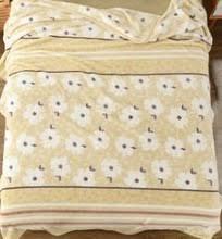 Fleece Throws For Sofas Popular Fleece Throw Blanket Buy Cheap Fleece Throw Blanket Lots
