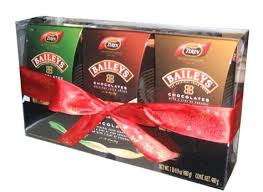 baileys gift set 17 best images about food gifts on coffee gift baskets