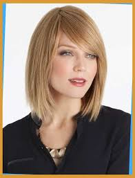 awesome bob haircuts 15 latest long bob with side swept bangs bob hairstyles 2015
