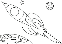 coloring pages king josiah king josiah coloring page free coloring pages rockets king josiah