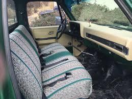 car interior ideas interior design fresh car interior plastic paint good home