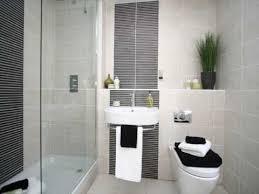 small ensuite bathroom ideas ensuite bathroom designs mojmalnews